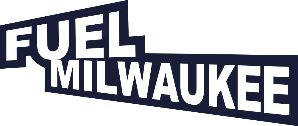 FUEL Milwaukee